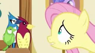 Мой маленький пони 5 сезон 21 эпизод Русский Дубляж