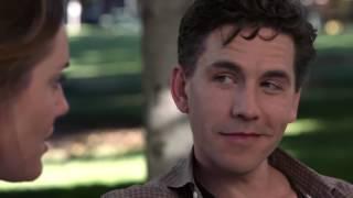 Одноминутная машина времени (озвучка   Tyomich) короткометражный фильм, фантастика, комедия