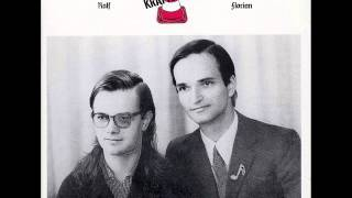 Kraftwerk - Ralf And Florian (Full Album) 1973