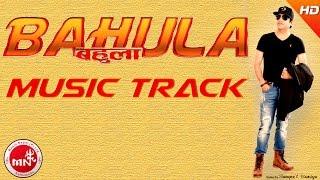 New Nepali Lyrical Video Track 2074/2017 | Bahula - Rameshraj Bhattarai | R Audio Music