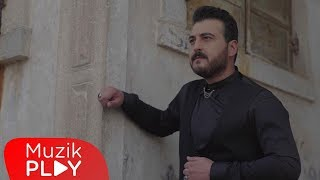 Fırat Tanır - Canım Türkiyem (Official Video)