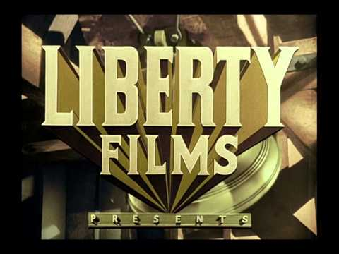 Liberty Films (1946) (Color)