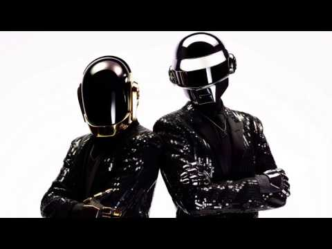 Daft Punk  One More Time Ultimate Party Version