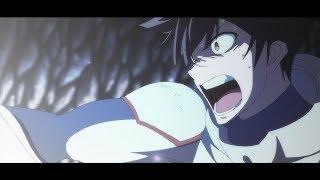 TVアニメ「彼方のアストラ」最終話告知PV 松田利冴 検索動画 9