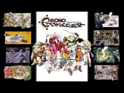 Video Game MIDI Music Remixes