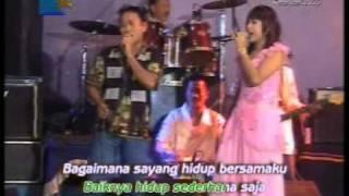 Download Lagu Kaya hati (OM.METRO) mp3