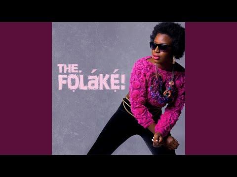 The.Folake!