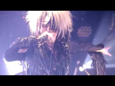 UNSRAW GATE OF BIRTH LIVE 2012 HD