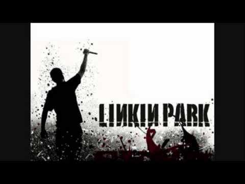 Linkin Park - Qwerty [Studio Version]