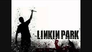 Linkin Park Qwerty Studio Version