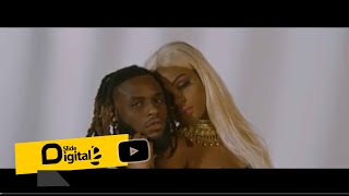 Gigy Money Ft Tushynne - Changanya (Official Music Video).mp3