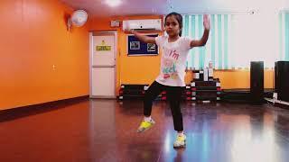 Selfie    Gurshabad   Harish Verma   Simi Chahal   Jatinder Shah    Dancing soul studio