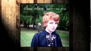 Alina Orlova Spi