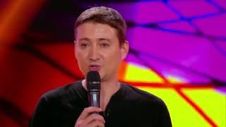 """""""Balada unui creier mic"""". Cristian Manolescu prezintă cronica meciurilor de fotbal"""