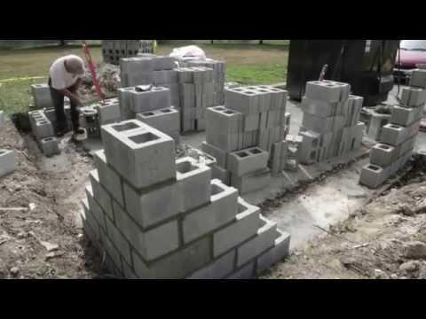 block laying Final Cut Pro