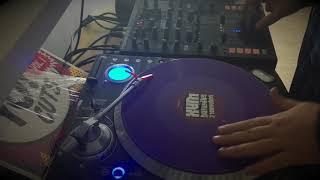 free mp3 songs download - Dj kooje mp3 - Free youtube