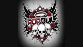 pop evil 100 in 55 acoustic