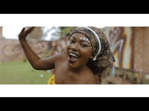 Afro By Mani Martin OFFICIAL VIDEO