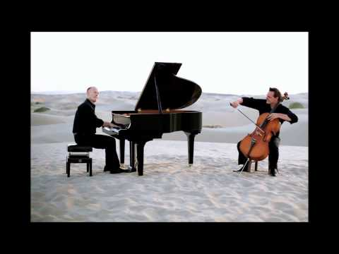 Let It Snow - Winter Wonderland - Carol Of The Bells By The Piano Guys - A Family Christmas