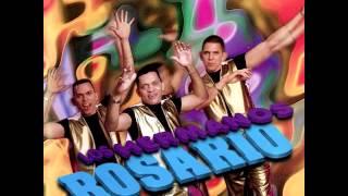 Los Hermanos Rosario - Amor De Madrugada