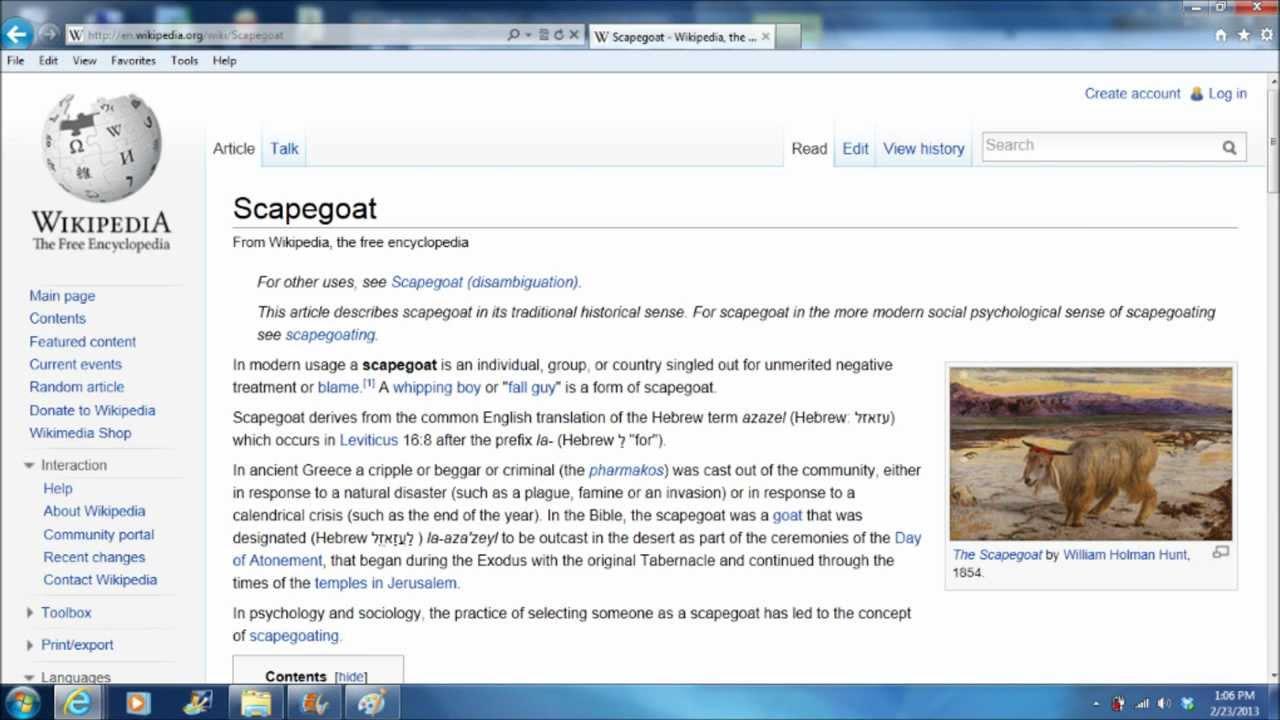 I pet goat ii wiki
