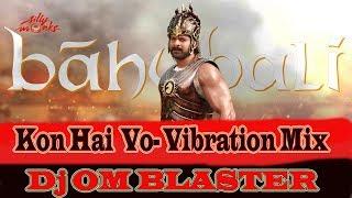 dj om blaster hapur 2019 full vibration jai bhim song Mp4 HD