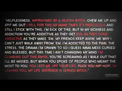 10-music-industr-yexposed:-eminem's-depression