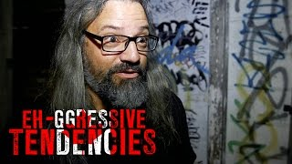 Gorguts' Luc Lemay shares inspiration for their 33-min concept EP | EH-ggressive Tendencies