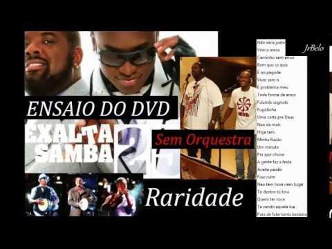 25 ANOS DVD AVI BAIXAR CASSIANE