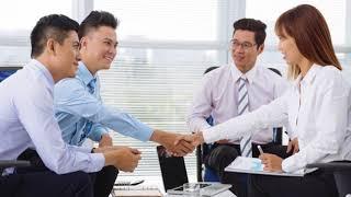 Entorno ecónomico - Tratamiento financiero y contable de temas corporativos