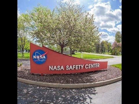 Explore The NASA Safety Center