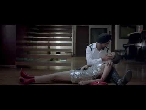 » Hath Chumme Ammy Virk , B Praak New Song (mrjatt.com)