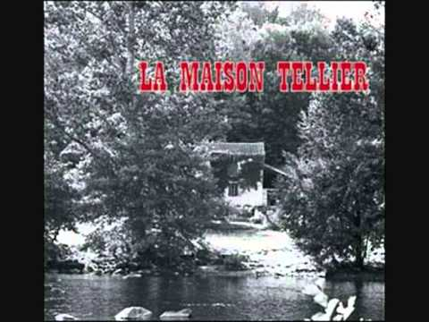 Killing in the name of (RATM cover) - La Maison Tellier