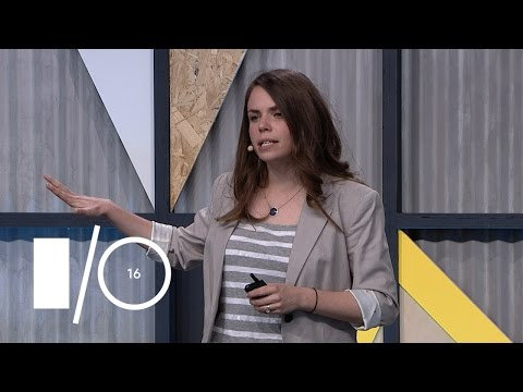 Mythbusting HTTPS: Squashing security's urban legends - Google I/O 2016