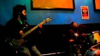 Jill Scott- Is It The Way (Instrumental Cover)