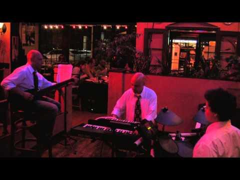 The george benson quartet invitation lyrics mp3 video mp4 3gp an evening of smooth jazz with the invitation this masquerade stopboris Image collections