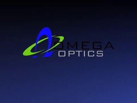 Omega Optics and NASA - Phased Array Antenna Technology