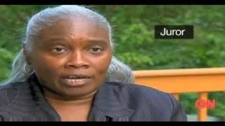 Trailer: Examining the Troy Davis Case