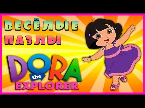 Рио - смотреть онлайн мультфильм бесплатно в хорошем качестве