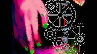 ビデオ:秋赤音 、sm9585565 原曲 :ゆよゆっぺ UST : StrangelyHappy m...