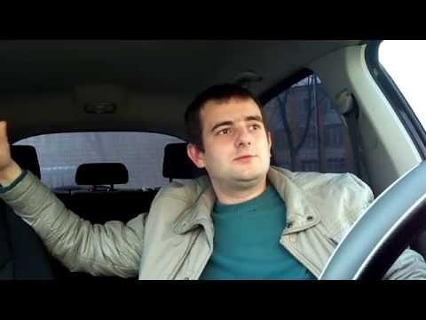 Свингер клубы -свингер вечеринки в Москве,секс знакомства