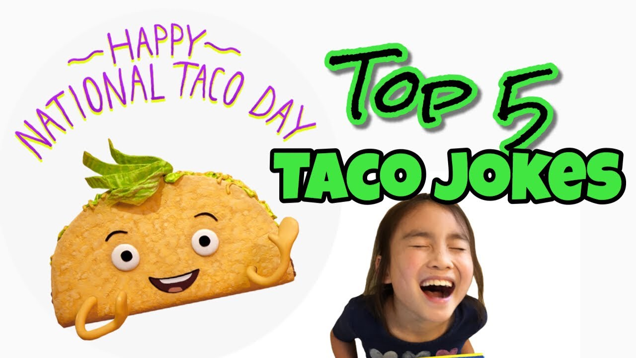 National Taco Day: 6 places to find discounts, freebies
