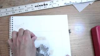 Tracing Paper Transfer.mov
