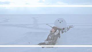 Jung Seunghwan - The Snowman [Eng Sub]