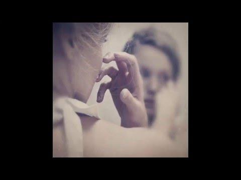 Mint Julep - When You Reach Me