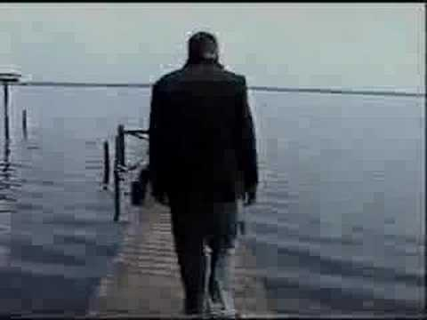 The Great Gatsby Teaser Trailer