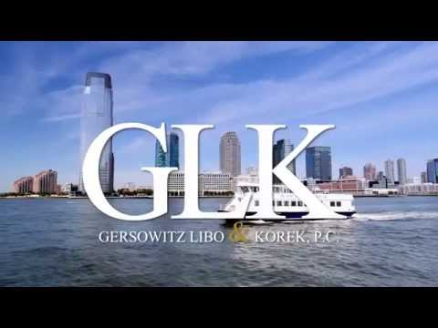 Non US Citizens Rights - Immigrant Injury Rights Attorney NY