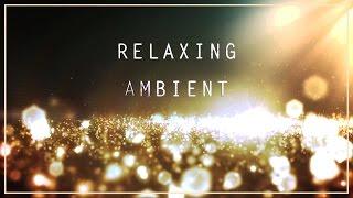 Neptune's Garden (Beautiful Relaxing Ambient Ballad)