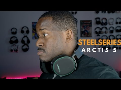 steelseries-arctis-5-review:-best-$99-gaming-headset!