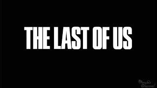 The Last of Usノーダメージクリア&やり込み【字幕プレイ】